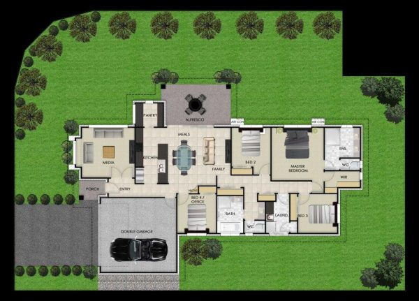 floor-plan-217-Hamilton-small